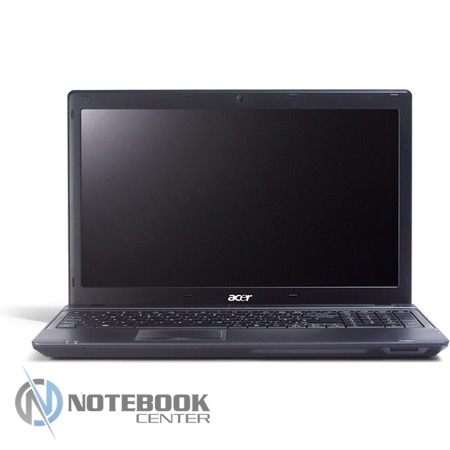 Acer TravelMate 5742G-5464G32Miss