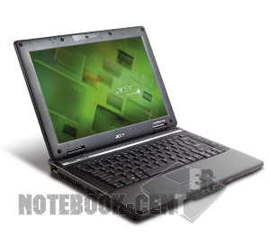 Acer TravelMate 6292-702G25MN