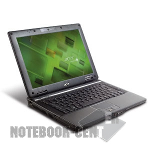 Acer TravelMate 6292-933G32Mn