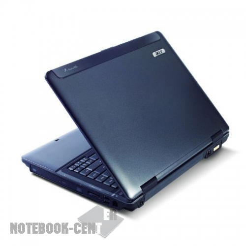 Acer TravelMate 6293-842G25Mn