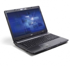 Acer TravelMate 7520