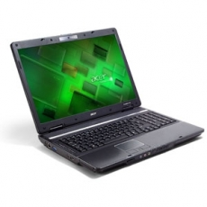 Acer TravelMate 7520G