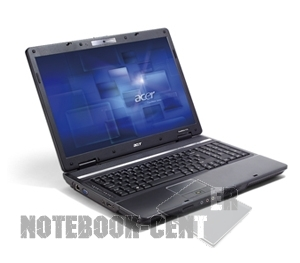 Acer TravelMate 7720