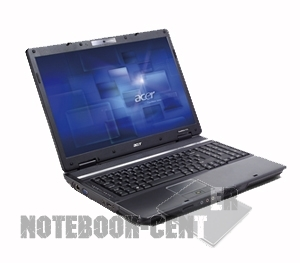 Acer TravelMate 7720G-702G25Mn