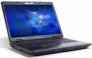 Acer TravelMate 7730G