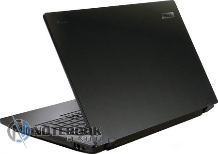 Acer TravelMate 7750