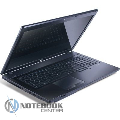 Acer TravelMate 7750G-2313G32Mnss