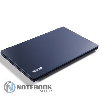 Acer TravelMate 7750G-2458G1Tn