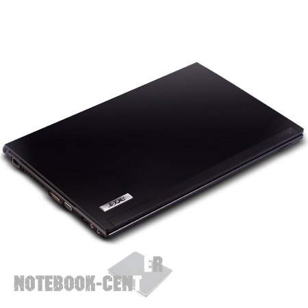 Acer TravelMate 8471