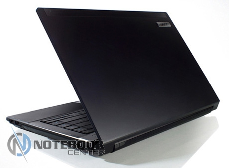 Acer TravelMate 8471G