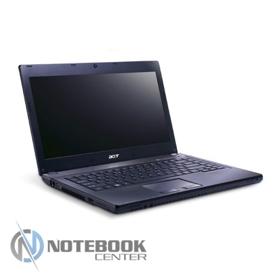 Acer TravelMate 8473TG