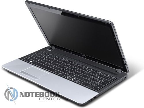 Acer TravelMate P253-MG-20204G50Mnks