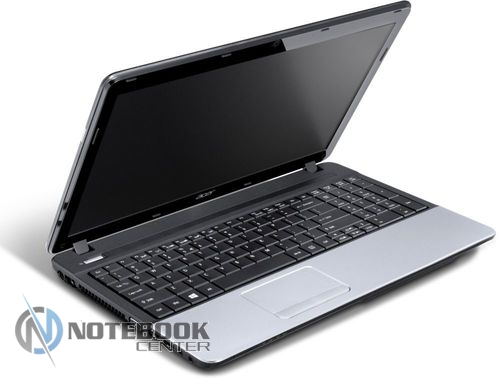 Acer TravelMate P253-MG-32344G50Mn