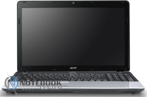 Acer TravelMate P253-MG-33124g50mn