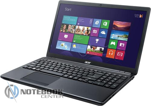Acer TravelMate P256-MG-32VZ