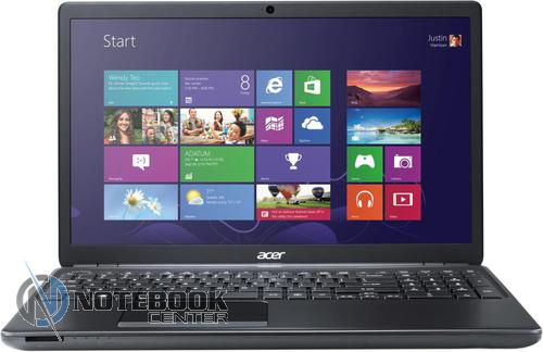 Acer TravelMate P256-MG-56NH