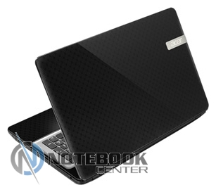 Acer TravelMate P273-MG-20204G75Mn