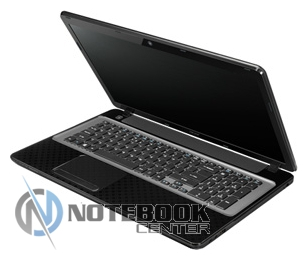 Acer TravelMate P273-MG-33114G50Mnks