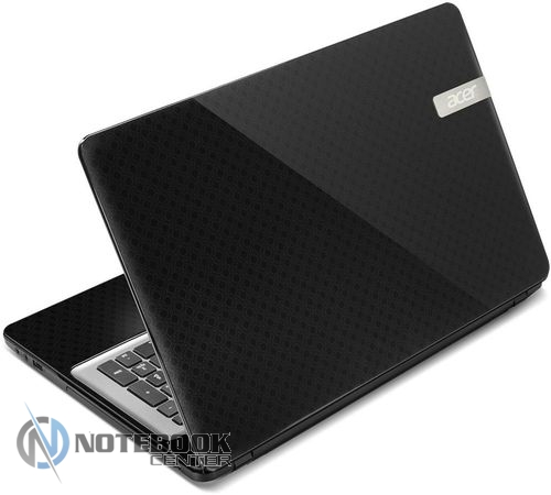 Acer TravelMate P273-MG-33124G50Mnks