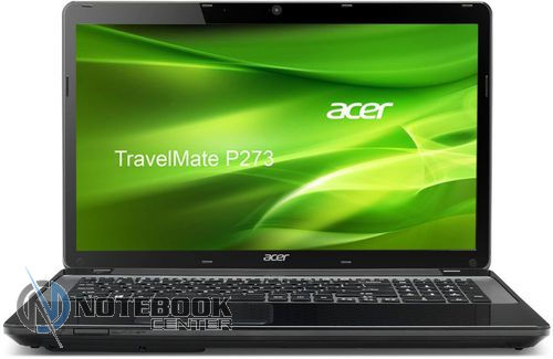 Acer TravelMate P273-MG-53236G1TMnks