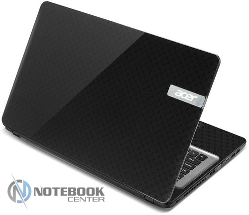 Acer TravelMate P273-MG-53238G1TMnks