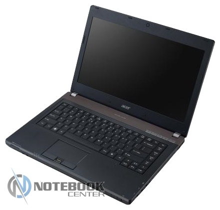Acer TravelMate P643-M-53214G50Ma
