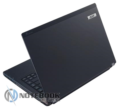 Acer TravelMate P643-MG-53214G50Ma