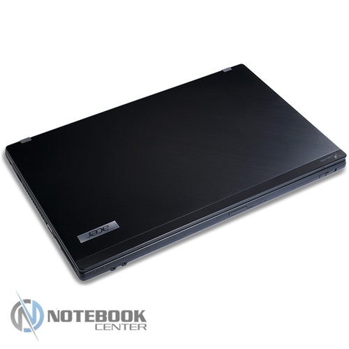 Acer TravelMate P653-MG-53236G75Ma