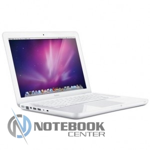 Apple MacBook A1342