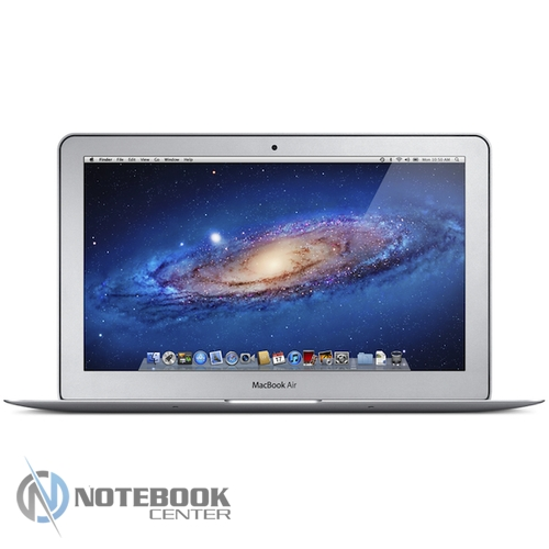 Apple MacBook Air 11 MD224C1RS/A