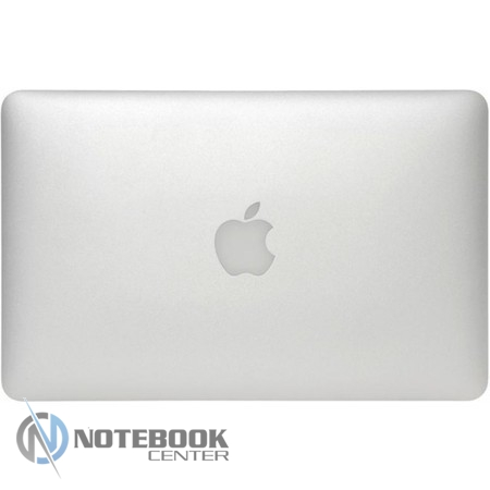 Apple MacBook Air 11 MD711