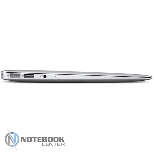 Apple MacBook Air 11 Z0NA0005R
