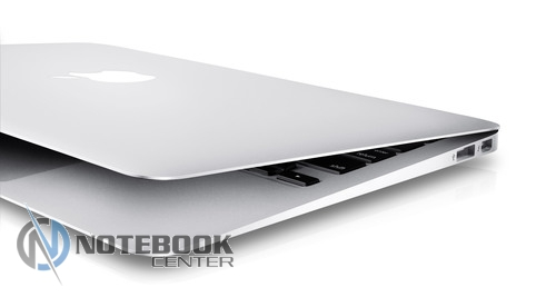 Apple MacBook Air 11 Z0NX001LE