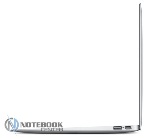 Apple MacBook Air 11 Z0NY000UZ