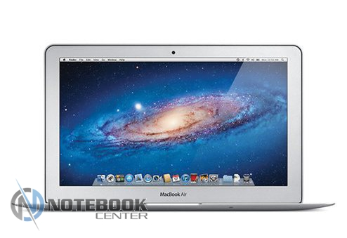 Apple MacBook Air 11 Z0NY002KW