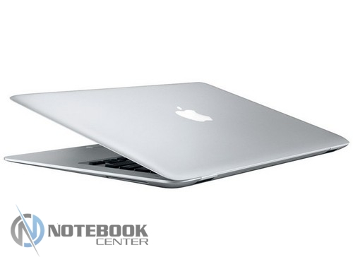 Apple MacBook Air 13.3 Z0ND000M3