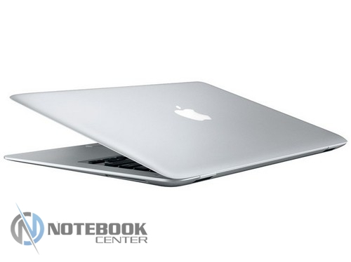 Apple MacBook Air 13.3 Z0NZ000BE