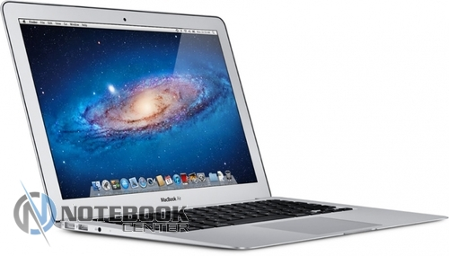 Apple MacBook Air 13 MD231RS/A