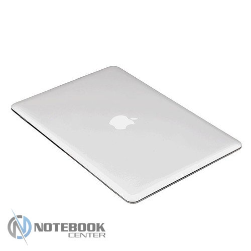 Apple MacBook Air 13 Z0P0004QB