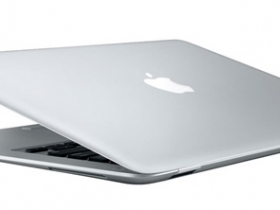 Apple MacBook Air MB940