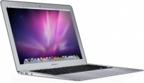 Apple MacBook Air MC5031RS/A