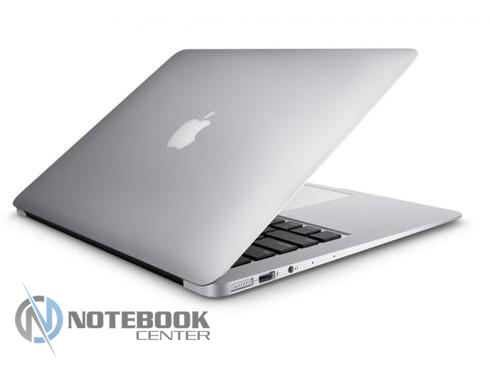 Apple MacBook Air MJVE2RU/A