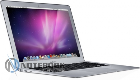 Apple MacBook Air Z0JK