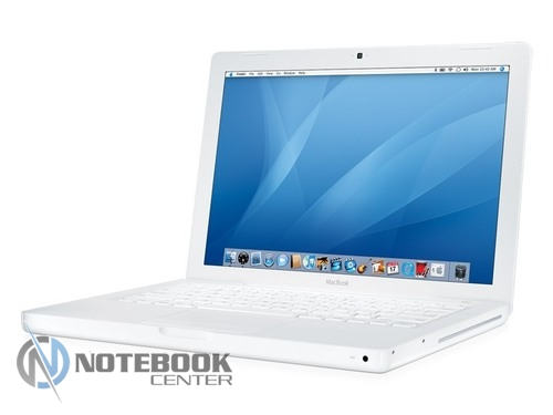 Apple MacBook MA700A