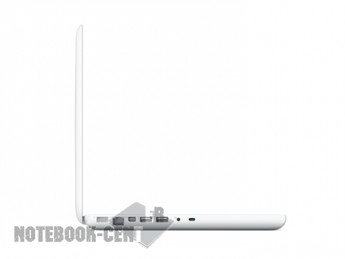 Apple MacBook MC516RS/A