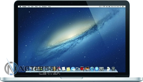 Apple MacBook Pro 13 MC700/A