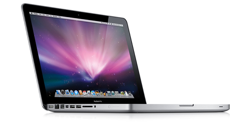 Apple MacBook Pro 13 MD102H3RS