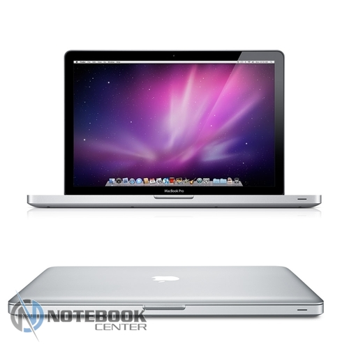 Apple MacBook Pro 13 MD313RS/A