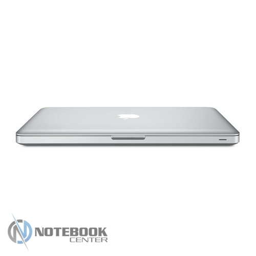 Apple MacBook Pro 13 ME662H2RU/A