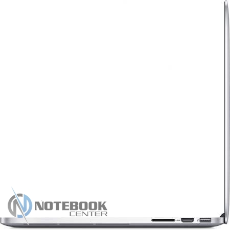 Apple MacBook Pro 13 Z0N3000D1